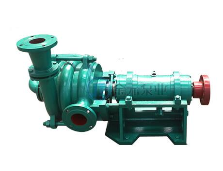压滤机专用泵 50-65LZ2H