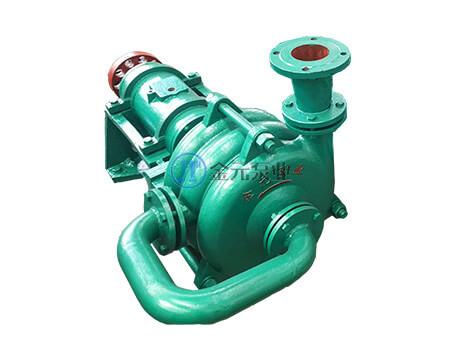 压滤机专用泵 40LZ2H